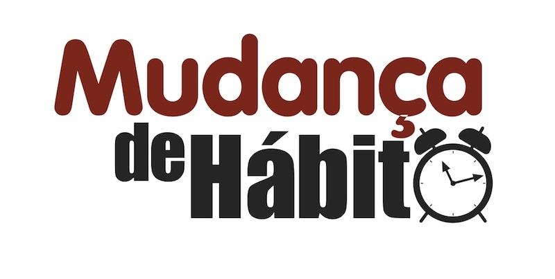 mudanca_habito
