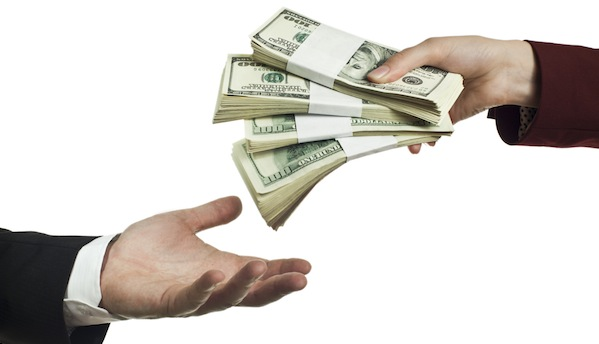 dinheiro_emprestado