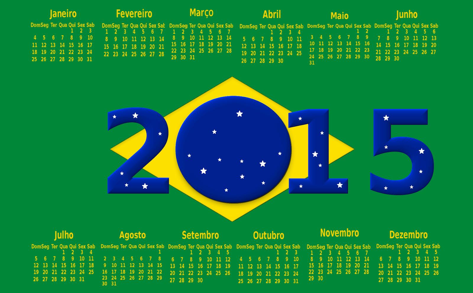 2015_brasil