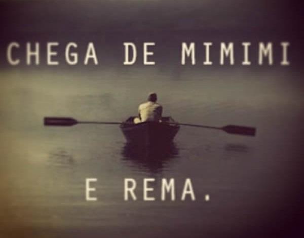 chega_de_mimimi